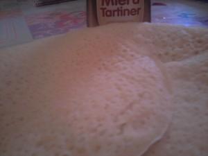 Mes premiers baghrirs miam dans Cuisine 001-300x225