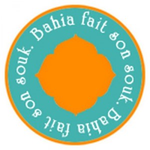 Bahia fait son Souk dans Loisirs créatifs 315565_267607319938296_1990167072_n-300x300